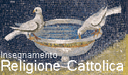 Insegn.Relig.Cattolica
